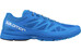Salomon M's Sonic Pro Shoes Union Blue/Union Blue/Blue
